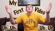 I Finally Started My Channel!!!