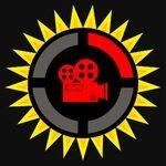 TheFilmTheorists