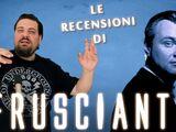 Le Recensioni di Frusciante - Nolan