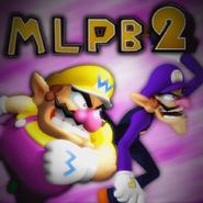 MLPB2