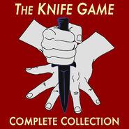 RUSTYCAGEknifegamecompletecollection