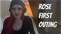 ROSE FIRST OUTING Stream Highlights 1