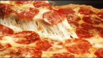 How to pizza