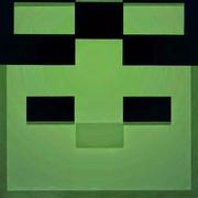 ZloyXP