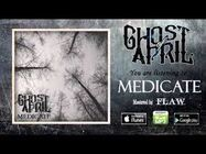 Ghost of April9