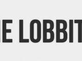 Die Lobbits