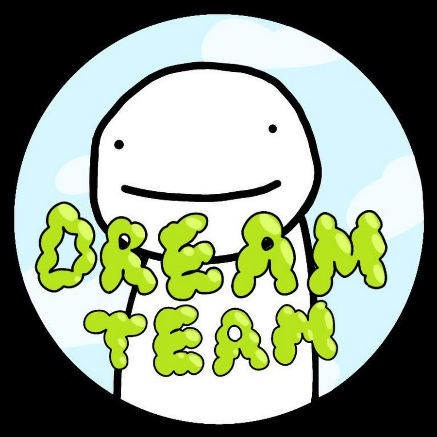 Dream Wikitubia Fandom