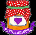 Logo Marmeladenoma