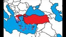 Devletler arası savaş bölüm 1 türk yunan savaşı