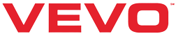 VevoLogo(2009-2013)