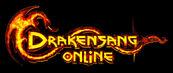 Drakensang Online Logo (1)