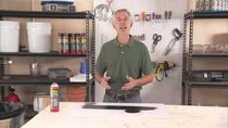 How to Properly Apply Flex Seal® for Maximum Hold