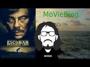Movieblog 484