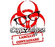 Skypocalypse LOGO