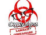 Skypocalypse