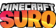 Minecraft Suro Projektsymbol