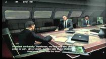 Modern warfare 3 secret achievement tutorial