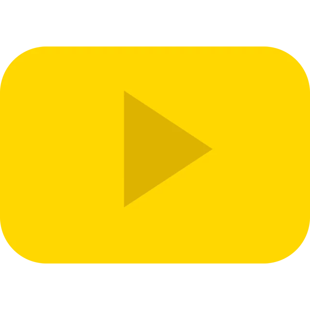 File:Youtube-gold-play-button.png