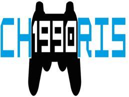 Logo 3j