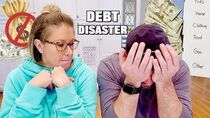 Our Debt Disaster - How We Got Here