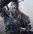 Geralt Tiger082762 Picture (2015)