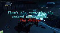 'Halo Beta' Haunted Gaming CREEPYPASTAS SSMM Ucra8k