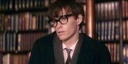 The-Theory-of-Everything-Eddie-Redmayne-oscar