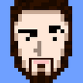 CaddyProfile3.png