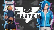 WELCOME TO GLITCH!