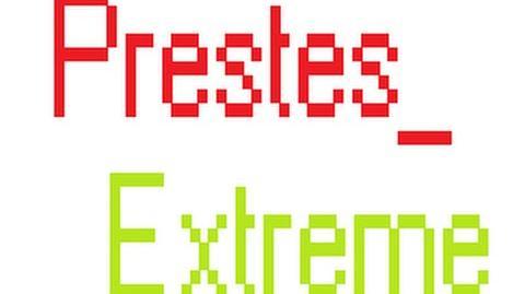 Trailer Prestes Extreme