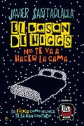 LibroJSantaolalla1