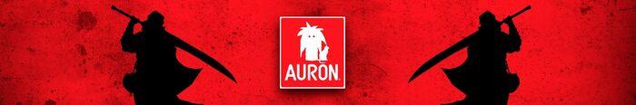 Auronbanner