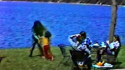 Beautiful Boy (Darling Boy) - John Lennon (official music video HD)