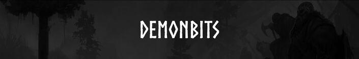 Demonbitsbanner