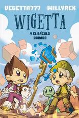 Wigetta-y-el-baculo-dorado