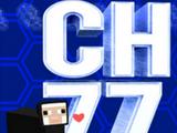 SrChincheto77