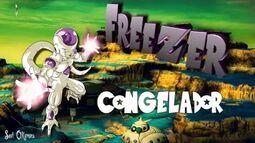 Significado de los nombres Dragon Ball Z - Origen PARTE 1