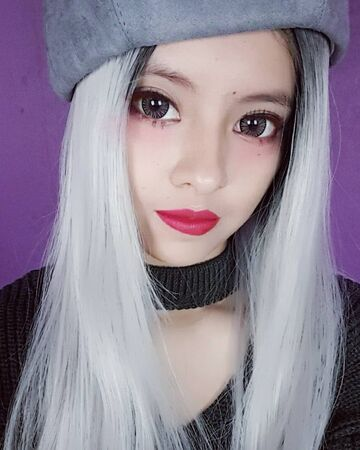 Akari Beauty Official Wiki Youtube Pedia Fandom