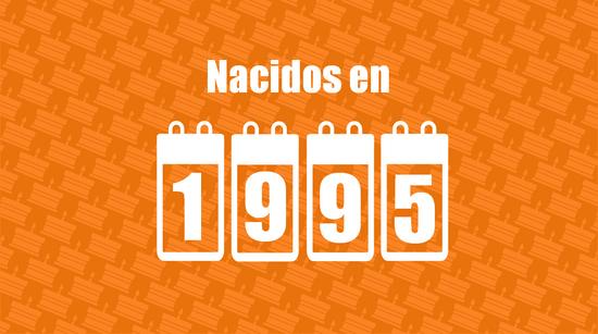 CATNacidos1995