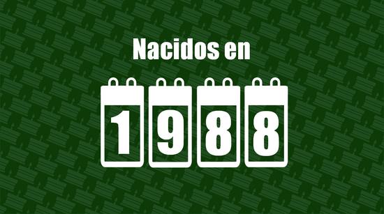 CATNacidos1988