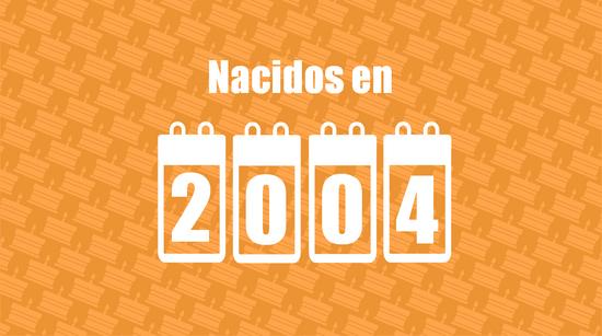 CATNacidos2004