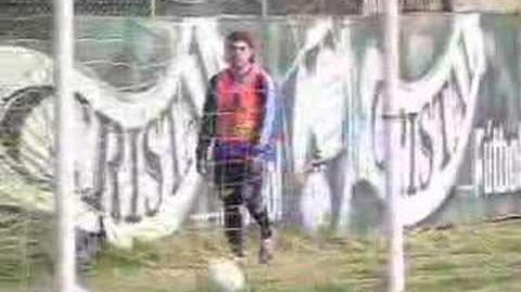 """Marcelo """"Matador"""" Salas - Todavía sabe"""