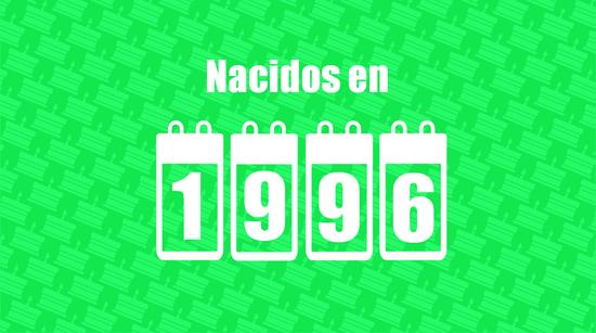 CATNacidos1996
