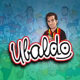 Ubaldo Mx