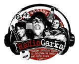 Radio Garka