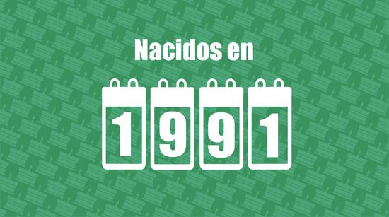 CATNacidos1991