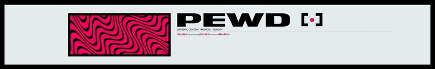 Pewds banner