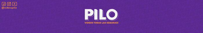 Banner de PILO
