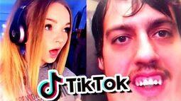 TIK TOK EL NUEVO MUSICAL