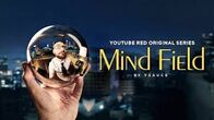 YouTube Red - Mind Field